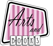 Arts and Books